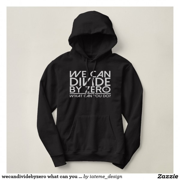what-can-you-do-hoodie-fr