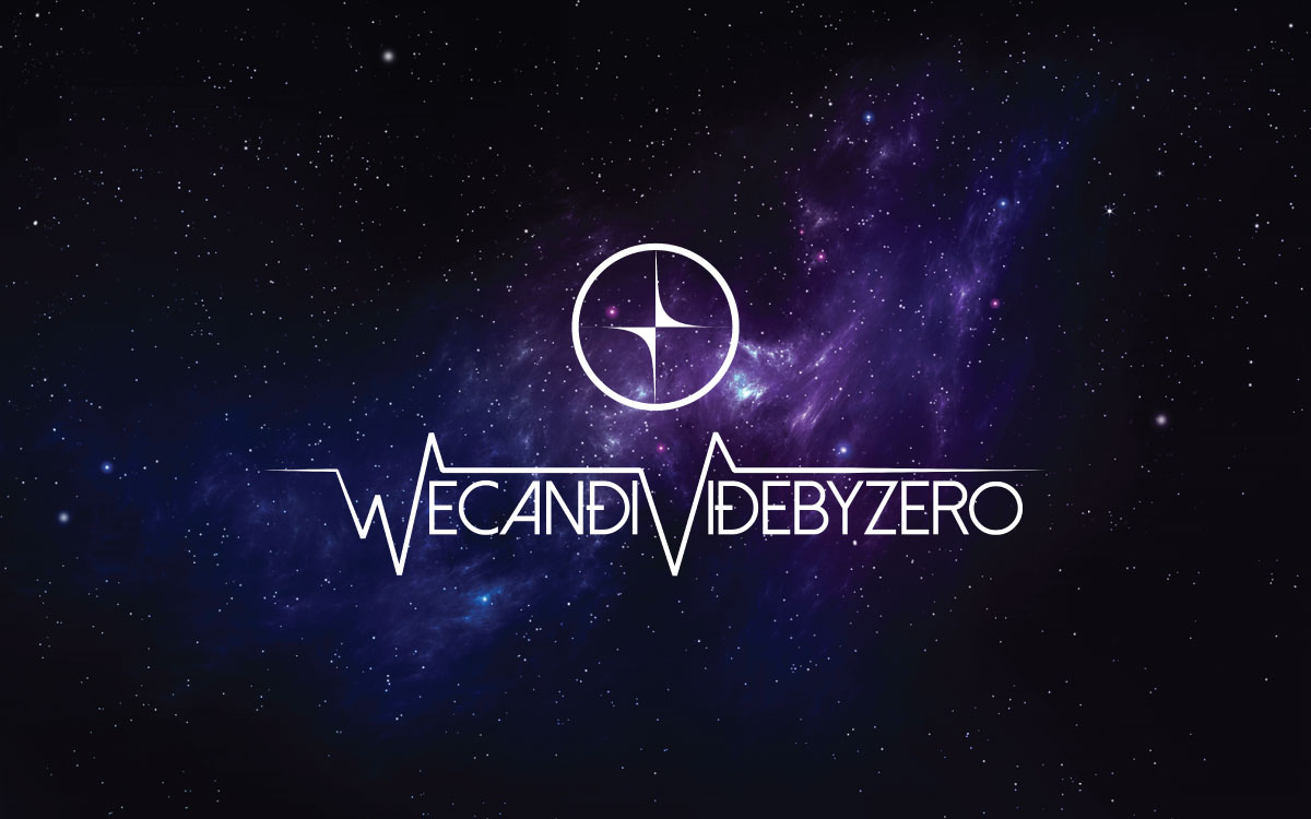 wecandividebyzero-logo